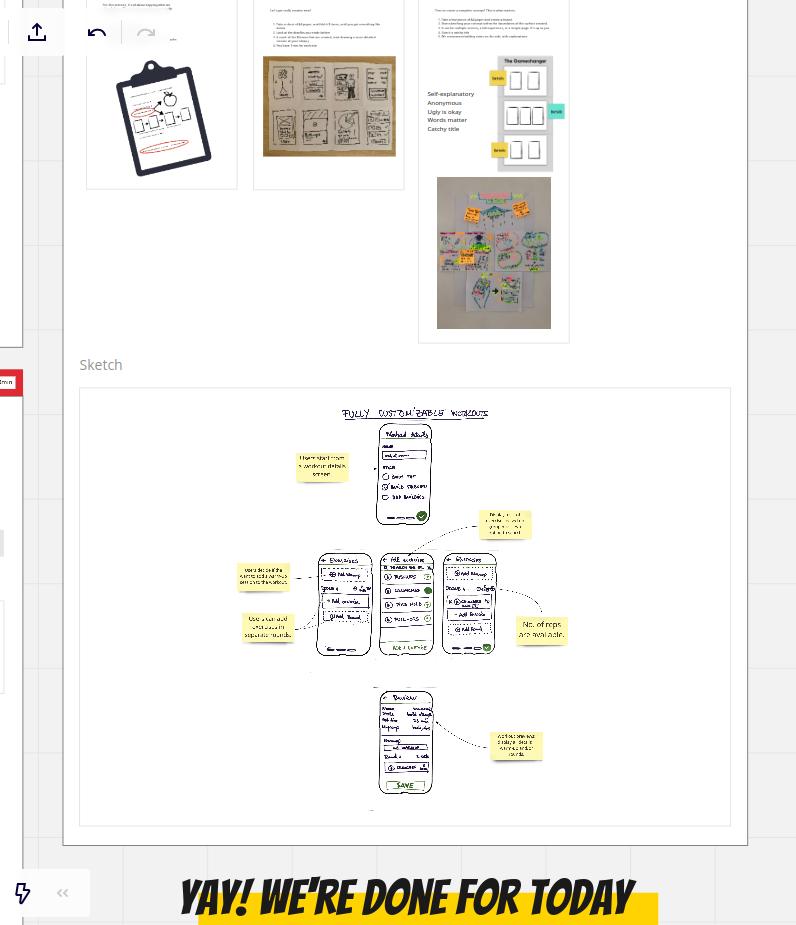 screenshot miro.com 2020.11.27 14 40 10 e1606484473348